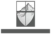 The Lodge Mt Bellevue